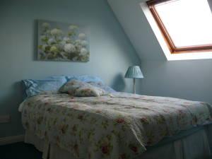 Binnen-Slaapkamer 3-2